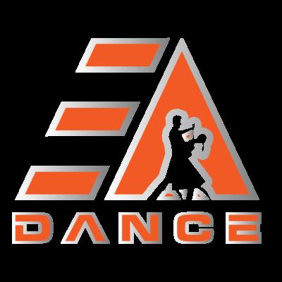 EA Dance