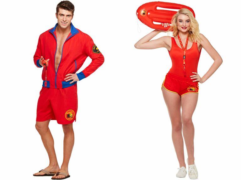Costume Halloween Duo.The 11 Best Couples Halloween Costume Ideas Of 2018