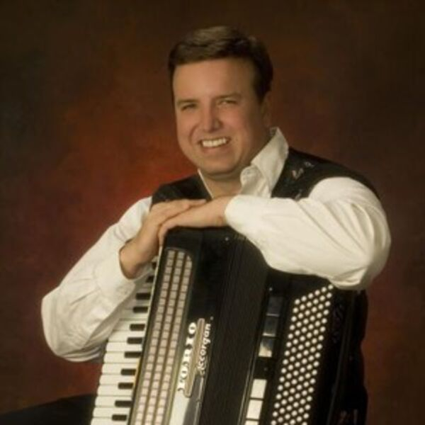 Pat Septak: Pittsburgh's #1 Accordionist - Accordion Player - Cranberry Township, PA