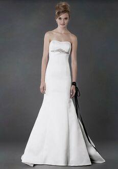 Alyne by Rita Vinieris Celia Mermaid Wedding Dress