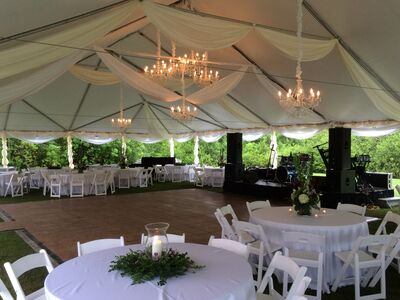 Wedding Rentals In Mccomb Ms The Knot
