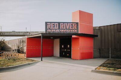 Red River Brew Pub