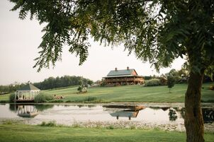 Wedding Reception Venues In Pittsburgh PA