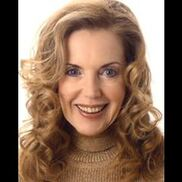 Los Angeles, CA Psychic | Judy Hevenly