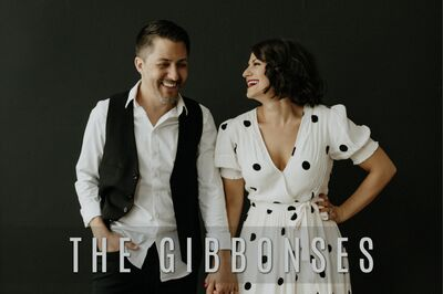 The Gibbonses