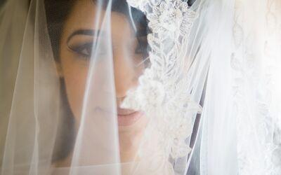 Salazar Wedding Photography