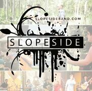 Denver, CO Alternative Band | Slopeside