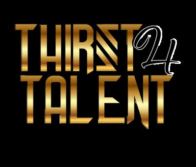 Thirst 4 Talent