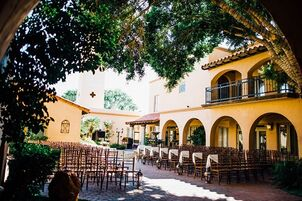 Wedding reception venues in phoenix az the knot aldea weddings at tlaquepaque junglespirit Gallery