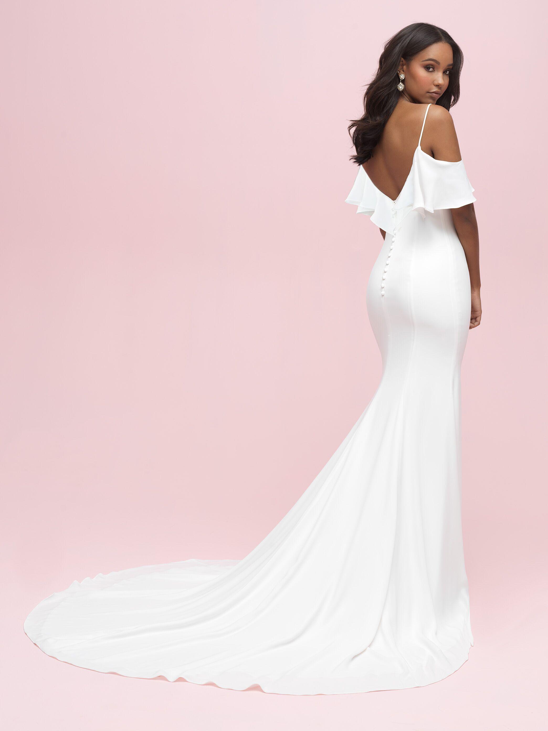 Bridal Dresses Kansas City Mo