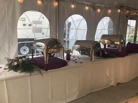 Uncle Bub's Award Winning BBQ & Catering