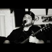 Donora, PA Acoustic Guitar | Brew House Productions