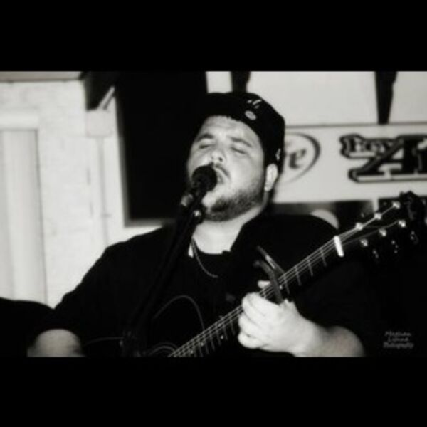 Brew House Productions - Acoustic Guitarist - Donora, PA