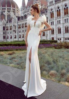 DevotionDresses Nilana Mermaid Wedding Dress