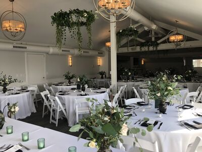 Inexpensive Wedding Venues In Indianapolis In The Knot