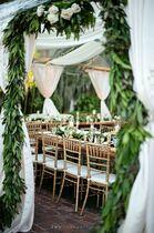 AATR Weddings
