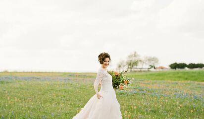 8fd03c1121 Love and Lace Bridal   Bridal Salons - Navasota, TX