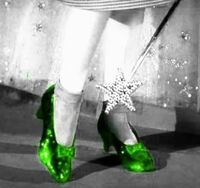 emeraldduchess