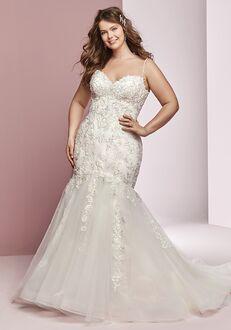 Rebecca Ingram Claire Anne Wedding Dress