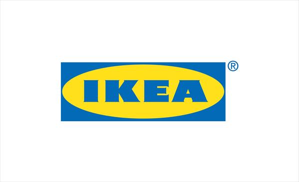 Ikea Portland Gift Registry Portland Or