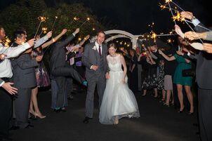 Wedding Reception Venues In Richmond Va The Knot