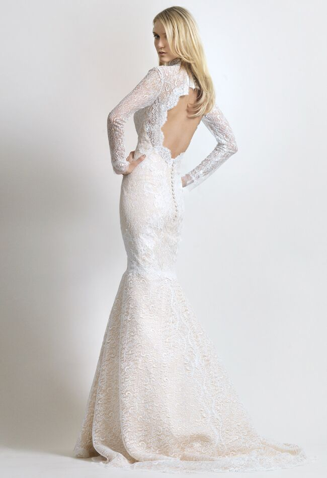 Givenchy Wedding Dress Image Collections Wedding Dress