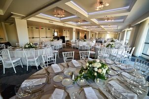 Wedding Reception Venues In Erie PA