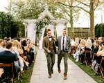 The Most Popular Wedding Themes & How to Personalize Them