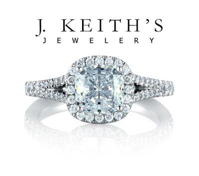 J. Keith's Jewelry