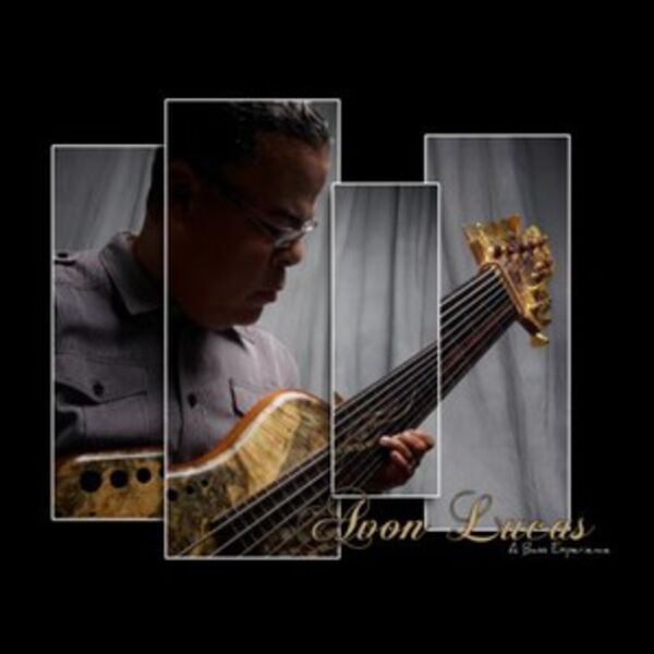The Avon Lucas Project - Smooth Jazz Band - Alexandria, VA