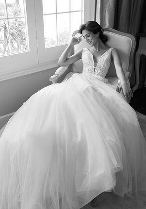 93062639ea46 Alessandra Rinaudo Collection Wedding Dresses