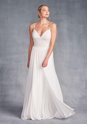 Danielle Caprese for Kleinfeld 113269 Wedding Dress