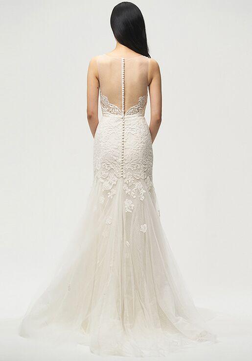 6859bd32b11 Jenny by Jenny Yoo Rowen Wedding Dress - The Knot