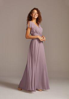 David S Bridal Collection David S Bridal Style X38501dne