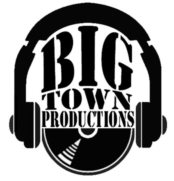Big Town Productions - Event DJ - New York City, NY