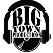 New York City, NY Event DJ | Big Town Productions