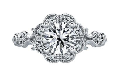 Husar's House of Fine Diamonds