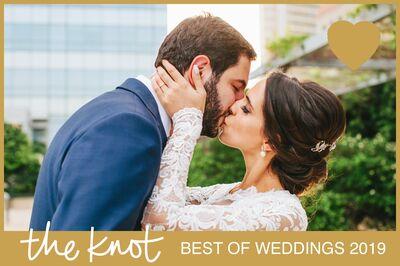 Lenisse Komatsu | Wedding Photography Experience