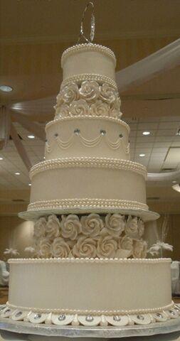 Cake Shop Bethel Road