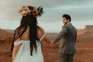 Mark Blake Weddings Stills + Motion