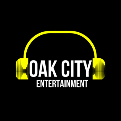 Oak City Entertainment