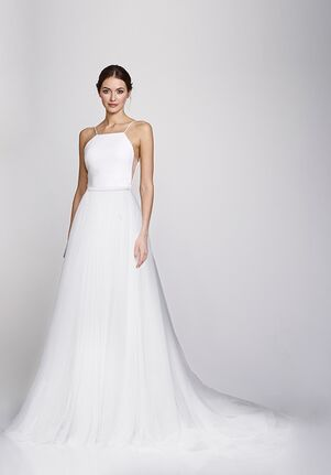 THEIA 890578 Ball Gown Wedding Dress