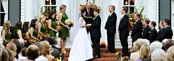 Wedding Venues In Covington Ga The Knot