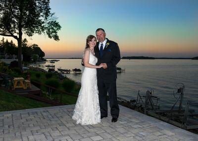 Utano Event & Wedding Planning