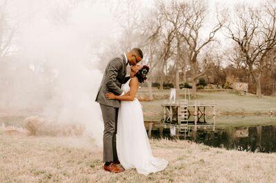 Juliana Rose Photography - Oklahoma