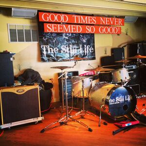 Amityville, NY Cover Band | The Still Life