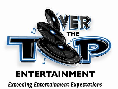 Over The Top Entertainment