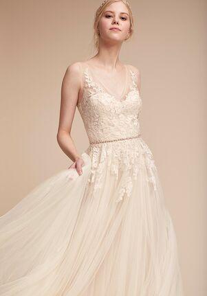 9bc1986863c3 BHLDN Wedding Dresses | The Knot