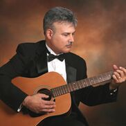 Parma, OH Acoustic Guitar | Acoustic Guitar By Rick Iacoboni