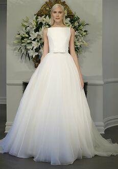 Legends Romona Keveza L5125 Ball Gown Wedding Dress